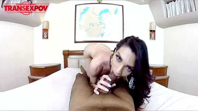 Watch Online Porn – Transexpov presents Grazy Cinturinha Sao Paulo Heat (MP4, HD, 1280×720)