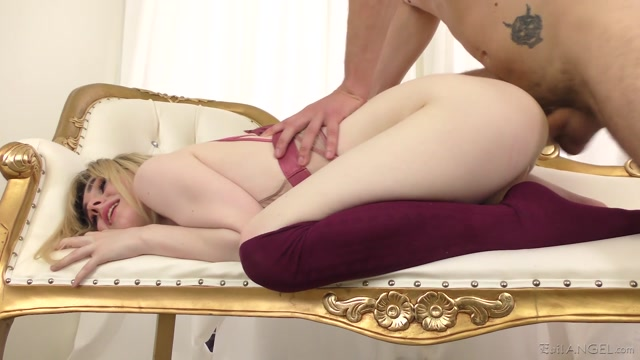 Watch Online Porn – Transsexual Addiction #06 s03 Wolf Hudson, Ella Hollywood (MP4, FullHD, 1920×1080)