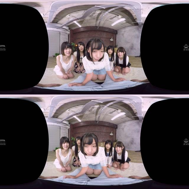 Watch Online Porn – (VR-1)(AVOPVR-108)10_1 (MP4, UltraHD/4K, 2160×2160)