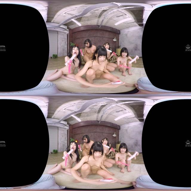 Watch Free Porno Online – (VR-1)(AVOPVR-108)10_4 (MP4, UltraHD/4K, 2160×2160)