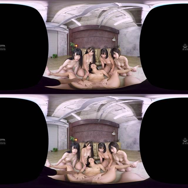Watch Free Porno Online – (VR-1)(AVOPVR-108)10_6 (MP4, UltraHD/4K, 2160×2160)