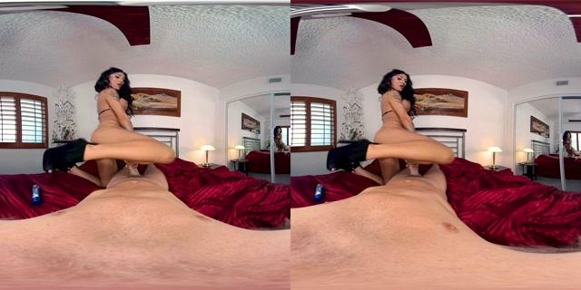 VRbtrans_presents_Mia_Maffia_Dangerous_Maffia_-_23.05.2019.mp4.00010.jpg