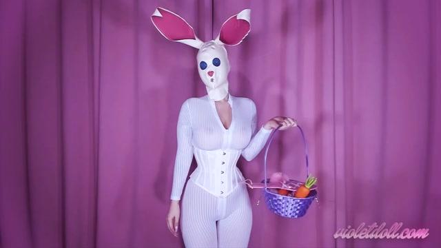 Violet_Doll_-_Bad_Bunny_CBT_and_Reward.mp4.00000.jpg