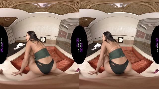 Virtualrealtrans_presents_Jenny_Costa_Pain_Relief_-_24.05.2019.mp4.00005.jpg