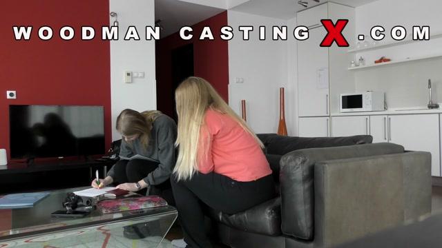 Watch Online Porn – WoodmanCastingX presents Casey Norhman Latvian Casting 2 (MP4, HD, 1280×720)