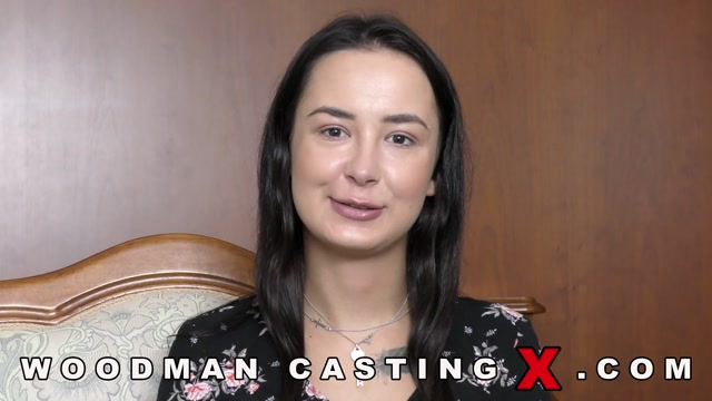 WoodmanCastingX_presents_Freya_Dee_Czech_Casting___13.05.2019.mp4.00009.jpg