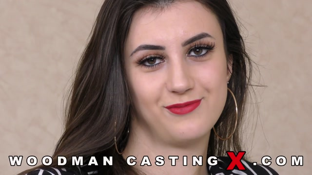 WoodmanCastingX_presents_Lina_Luxa_French_Casting___16.05.2019.mp4.00004.jpg
