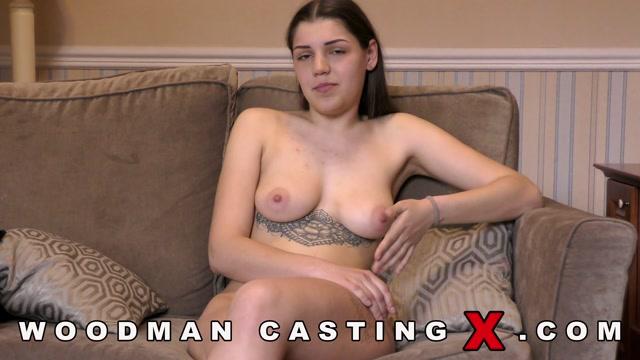 WoodmanCastingX_presents_Louise_Sanders_Ukrainian_Casting_-_29.04.2019.mp4.00014.jpg