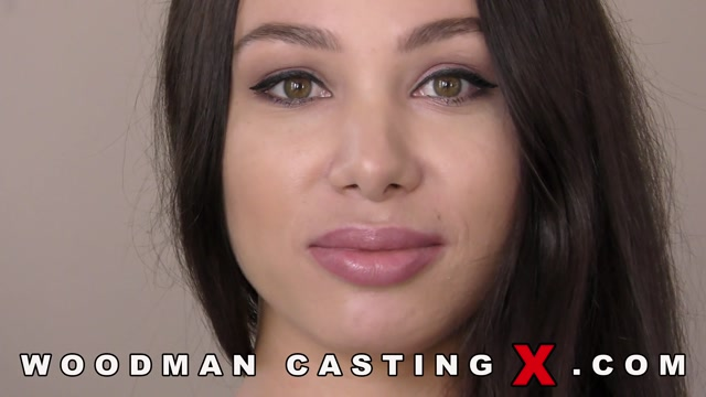 Watch Online Porn – WoodmanCastingX presents Regina Sparks Сasting – 21.05.2019 (MP4, FullHD, 1920×1080)
