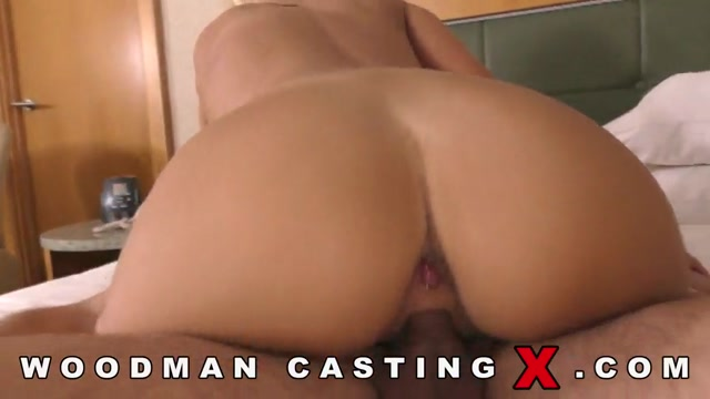 WoodmanCastingX_presents_Tiffany_Rousso_Casting___28.05.2019.mp4.00015.jpg