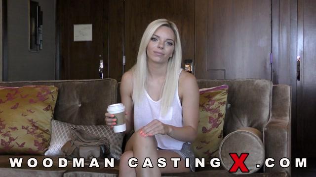WoodmanCastingX_presents_Trisha_Parks_Casting___25.05.2019.mp4.00005.jpg