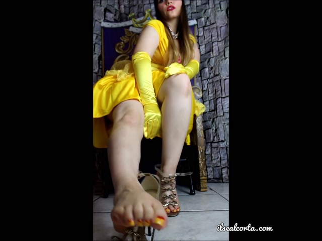 ilse_Alcorta___Belle_s_Feet.mp4.00004.jpg