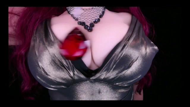 Watch Online Porn – jade paris weekend masturbation… edge and cum for mistress worship (MP4, HD, 1280×720)