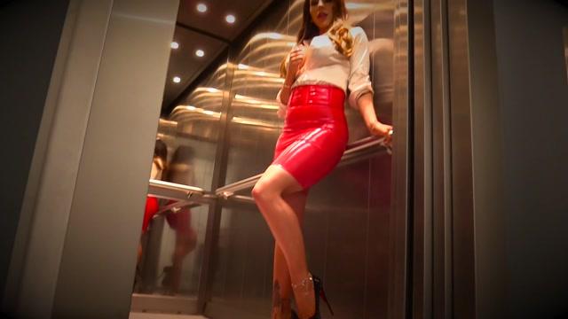 lady_nina_leigh_-_sheer_booty_hand_shagger.mp4.00000.jpg