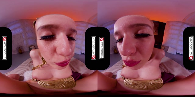 vrcosplayx_presents_Stacy_Cruz_in_Star_Wars__Slave_Leia_A_XXX_Parody___24.05.2019.mp4.00013.jpg