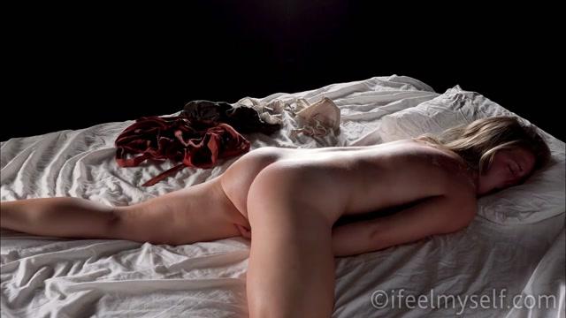 Watch Online Porn – 10.05.2019 Ifeelmyself royal flush 2 by Kirsty_A (MP4, FullHD, 1920×1080)