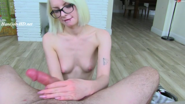 Watch Online Porn – 18-7419yo BlowJob Handjob Action – Jay Bank Presents (MP4, FullHD, 1920×1080)