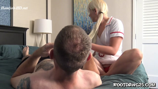 Watch Online Porn – Abby Marie in Foot Smelling Handjob (2nd angle) – Foot Fetish by Rootdawg25 (MP4, HD, 1280×720)