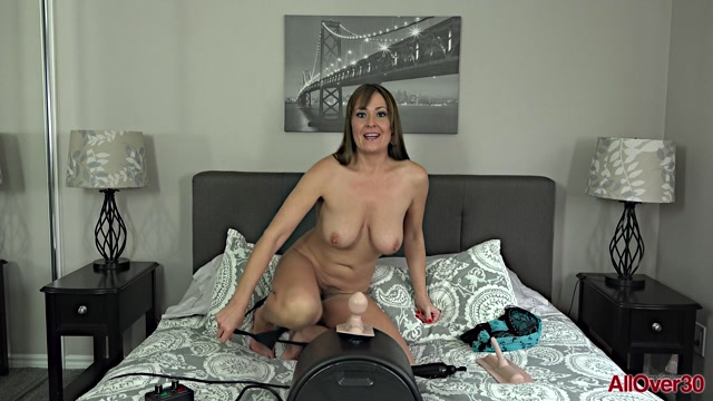 Watch Free Porno Online – Allover30 presents Elexis Monroe 39 years old Ladies With Toys – 13.06.2019 (MP4, FullHD, 1920×1080)