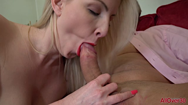 Watch Online Porn – Allover30 presents Georgie Lyall 34 years old Ladies In Action – 25.06.2019 (MP4, FullHD, 1920×1080)