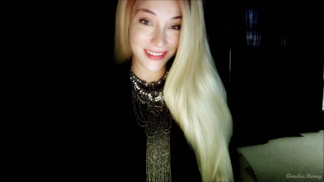 Amalia_Money_-_Four_Minute_Mindfuck.mp4.00000.jpg