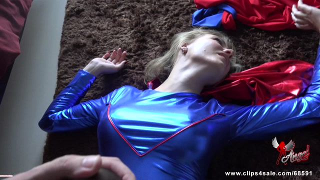 Watch Online Porn – Angel The Dreamgirl in 511 Fucked Super Girl Thru Pantyhose and Cum on her legs $29.99 (Premium user request) (MP4, UltraHD/4K, 3840×2160)