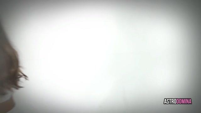 Watch Online Porn – AstroDomina – ASIAN NUTCRACKER (MP4, FullHD, 1920×1080)