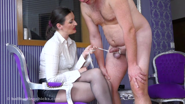 Ball_Busting_Chicks_-_Furious_Face_Slapping_-_Full_Movie._Starring_Victoria_Valente.mp4.00002.jpg