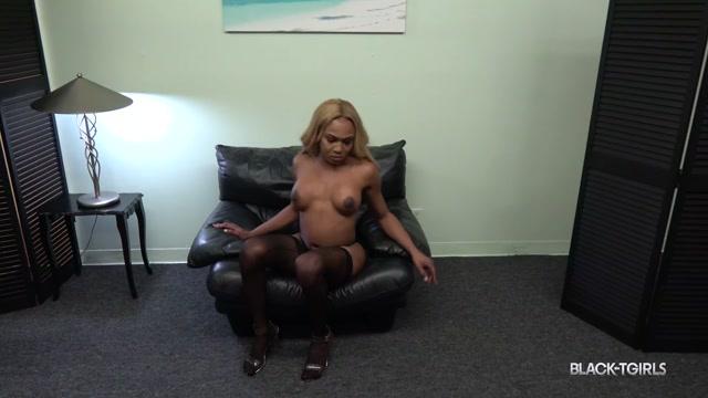Watch Online Porn – Black-tgirls presents Meet Beautiful Asia! – 04.06.2019 (MP4, HD, 1280×720)