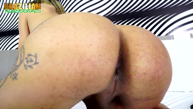 Brazilian-transsexuals_presents_Sexy_Babe_TS_Vitoria_Neves_New_Solo___13.mp4.00005.jpg