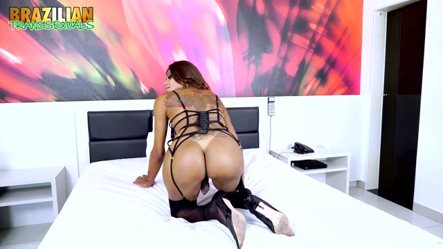 Brazilian-transsexuals_presents_Veronika_Havena_Hot_Solo___07.06.2019.mp4.00003.jpg