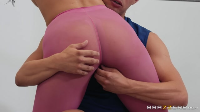 Watch Online Porn – Brazzers – BrazzersExxtra presents Katana Kombat – Katana Works It – 05.06.2019 (MP4, FullHD, 1920×1080)