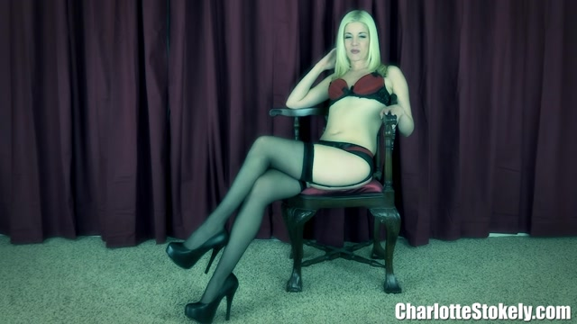 Charlotte_Stokely_-_The_Charlotte_Show__Eat_It.mp4.00006.jpg