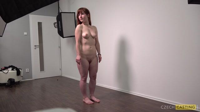 Watch Online Porn – CzechCasting presents Jana 9980 – 19.06.2019 (MP4, FullHD, 1920×1080)