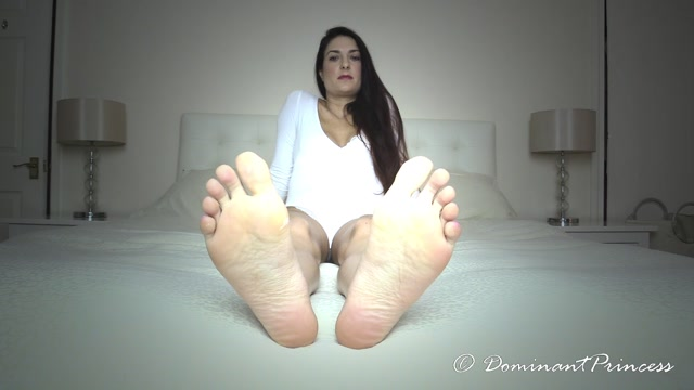 Dominant_Princess_-_Sole_Obsessed.mp4.00012.jpg