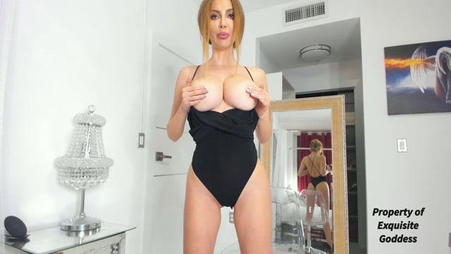 Exquisite_Goddess_-_JOI_to_my_big_luscious_breasts.mp4.00014.jpg