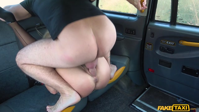 Watch Online Porn – FakeTaxi presents Amber Deen gets a messy taxi facial – 02.06.2019 (MP4, FullHD, 1920×1080)