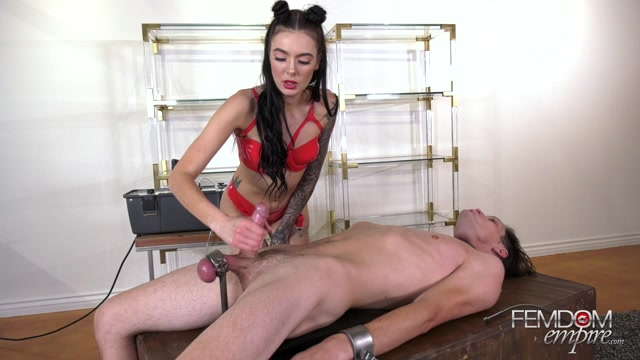FemdomEmpire___Marley_Brinx_in_Mechanical_Fellatio.mp4.00013.jpg