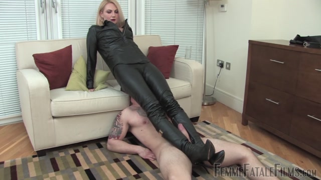 Femme_Fatale_Films_-_Sensory_Leather_Perception_-_Complete_Film._Starring_Mistress_Akella.mp4.00010.jpg