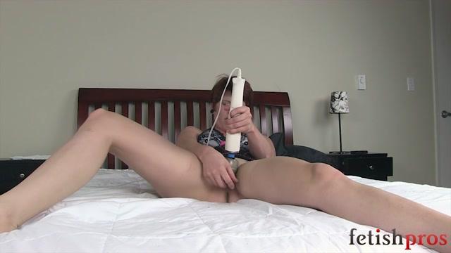 Watch Free Porno Online – FetishPros presents 104-06 Kay Tastrophe-Solo Masturbation (MP4, HD, 1280×720)