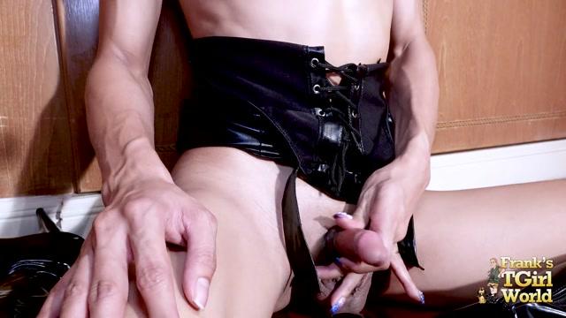 Watch Online Porn – Franks-tgirlworld presents Sticky Load From Dewey! – 06.06.2019 (MP4, HD, 1280×720)