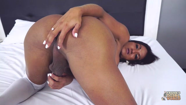 Franks-tgirlworld_presents_Tallyta_s_Big_Time_Cumshot____18.06.2019.mp4.00004.jpg