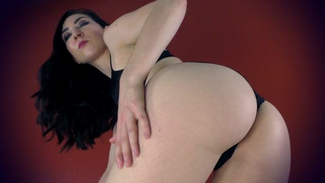 Watch Online Porn – Goddess Eliza – Ass Bouncing Ruins You (MP4, HD, 1280×720)