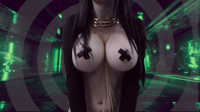Watch Free Porno Online – Goddess Emily – Merciless Teasing Entrancement (MP4, HD, 1280×720)