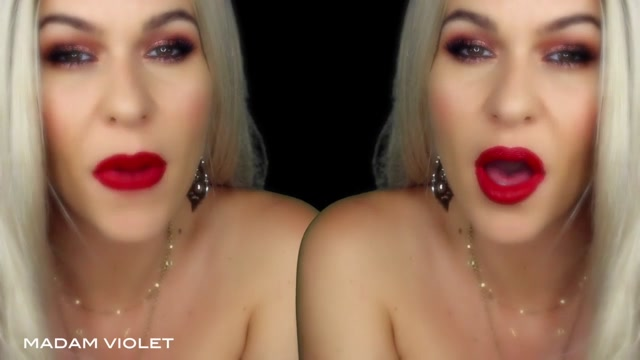 Goddess_Madam_Violet_-_No_More_Pussy__Red_Lips_Brain_Fuck.mp4.00011.jpg