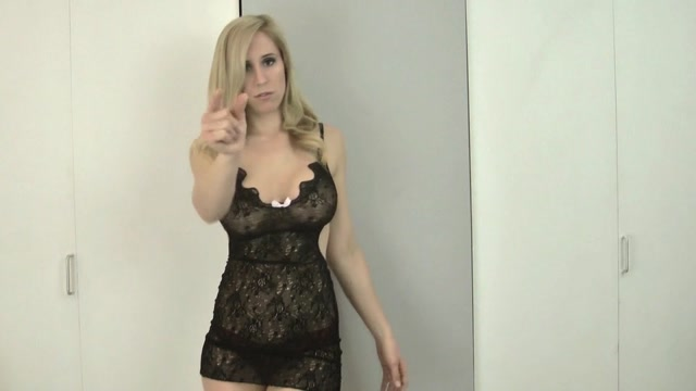 Watch Online Porn – GreedyBlondes – Princess Lyne Begging for Tease and Denial – Part 1 (MP4, SD, 960×540)