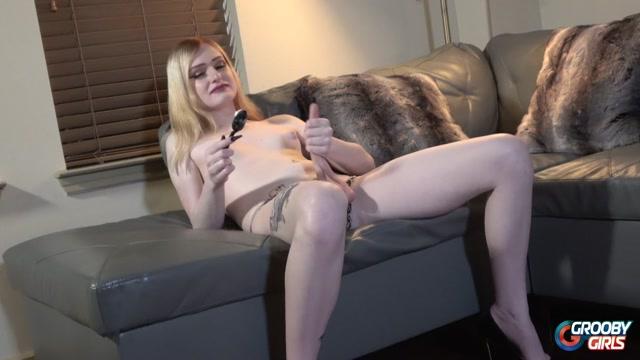 Watch Online Porn – Groobygirls presents Coco Dahlia Cums! – 28.06.2019 (MP4, HD, 1280×720)