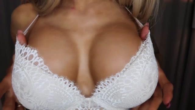 Watch Online Porn – Harley LaVey 7 Days of Stroking (Day 7) (MP4, HD, 1280×720)