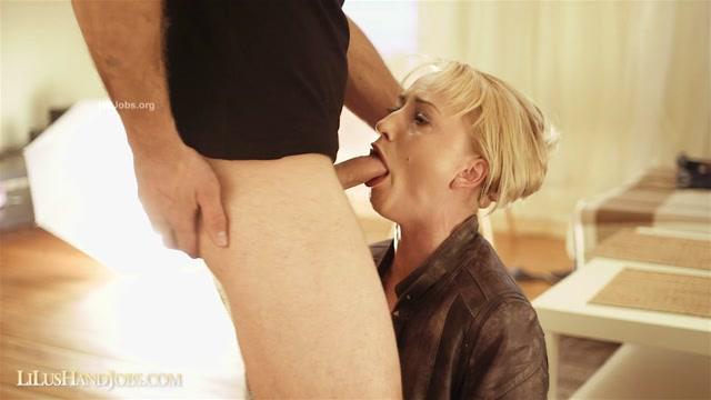 Watch Online Porn – I JERK OFF 100 Strangers hommme HJ presents Deep Throat BlowJob 12 _Huge Internal CumShot (MP4, HD, 1280×720)