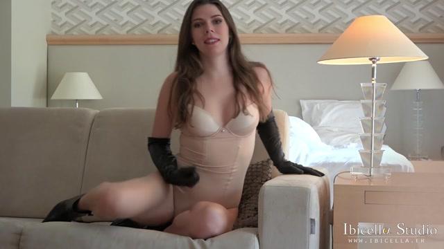 Watch Online Porn – Ibicella FR – Ecoute ton envie de sperme (MP4, FullHD, 1920×1080)
